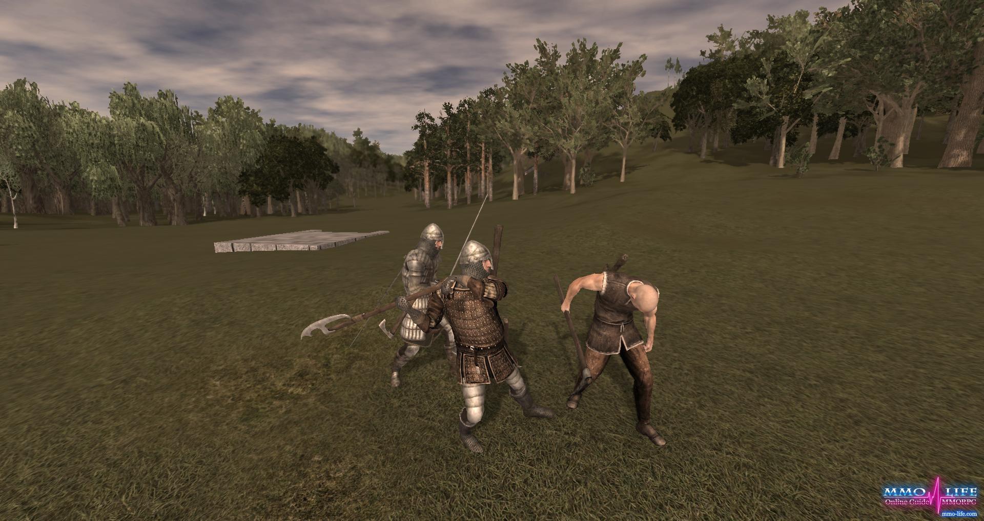 Life is feudal mmo удалить персонажа сюжетно ролевая игра турагентство
