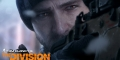 Tom Clancy's The Division � ����� gameplay �����
